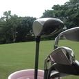 #1ゴルフコース Navatanee