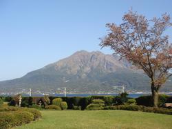 0328sakurajima1_3