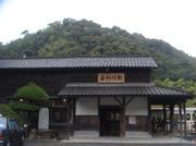 0328kareigawa_2