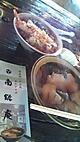 0108awagisoba_2