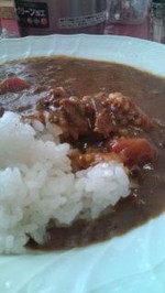 0307curry